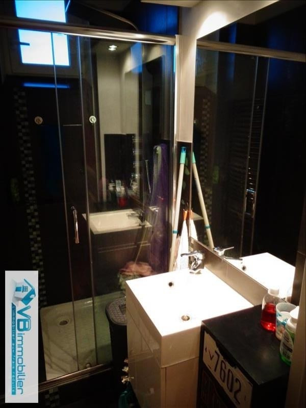 Sale apartment Juvisy sur orge 195 000€ - Picture 4