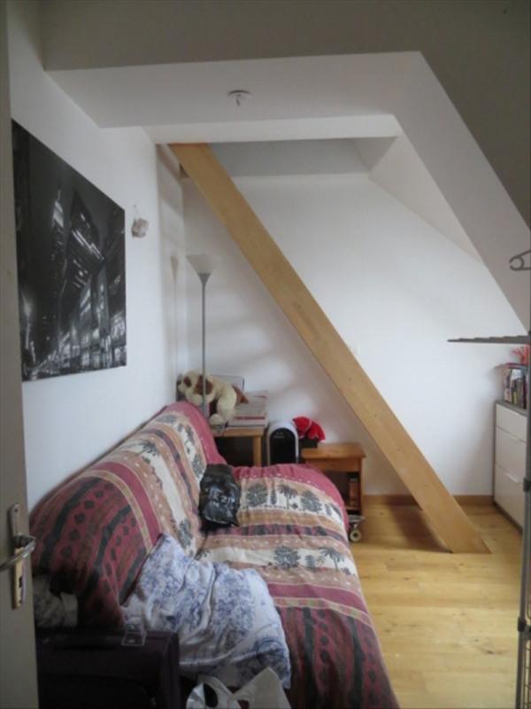 Vente maison / villa Epernon 236000€ - Photo 10