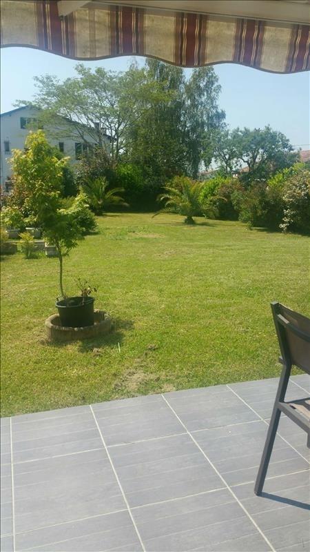 Sale house / villa Port de lanne 224000€ - Picture 3