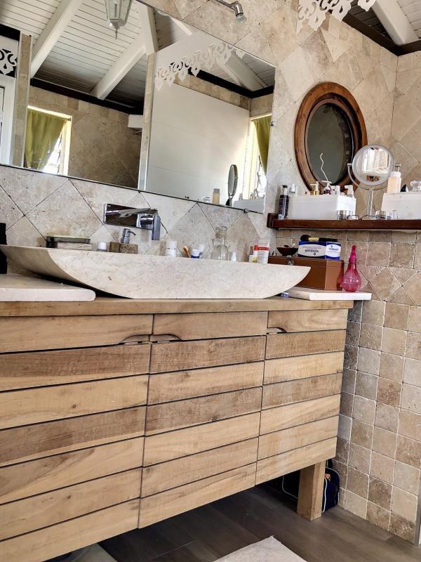 Deluxe sale house / villa Le robert 992750€ - Picture 17