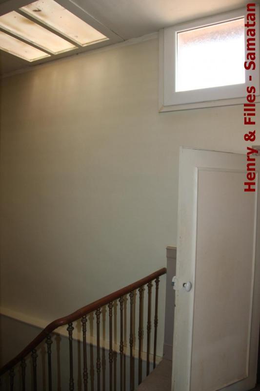 Sale house / villa Samatan 280000€ - Picture 20