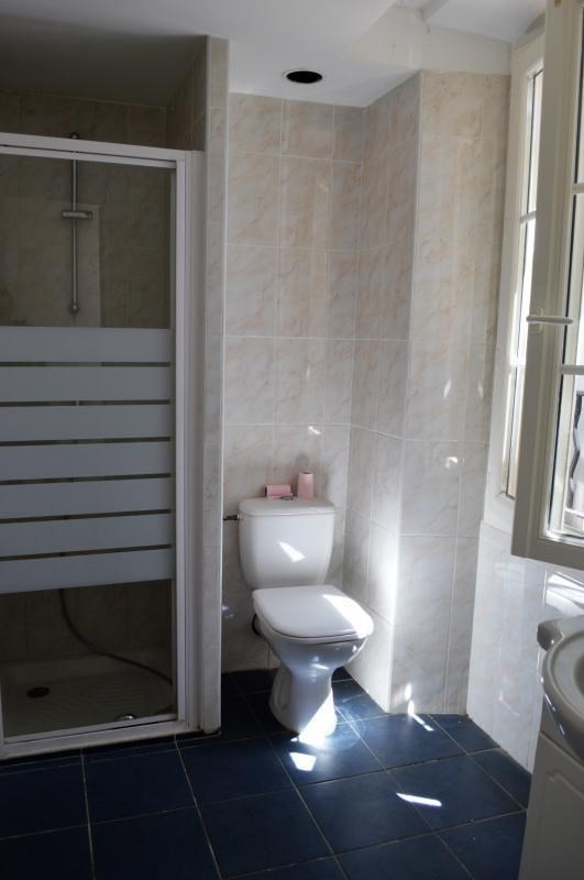 Investment property apartment Le muy 126 000€ - Picture 3