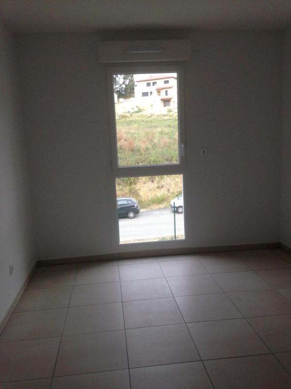 Location appartement Vernaison 714€ CC - Photo 5