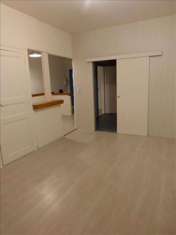 Location appartement Caraman 465€ CC - Photo 3