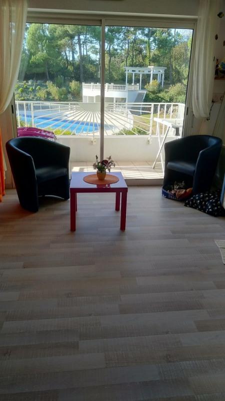 Vente appartement Chateau d'olonne 112890€ - Photo 3