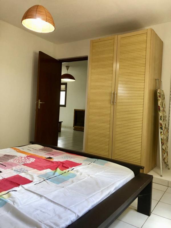 Vente appartement Le diamant 111180€ - Photo 1