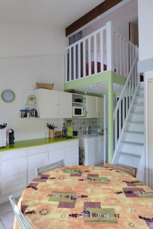 Location vacances maison / villa Valras plage 350€ - Photo 10