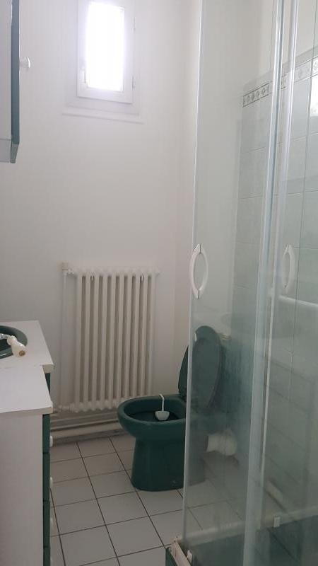 Sale apartment Sucy en brie 158000€ - Picture 4