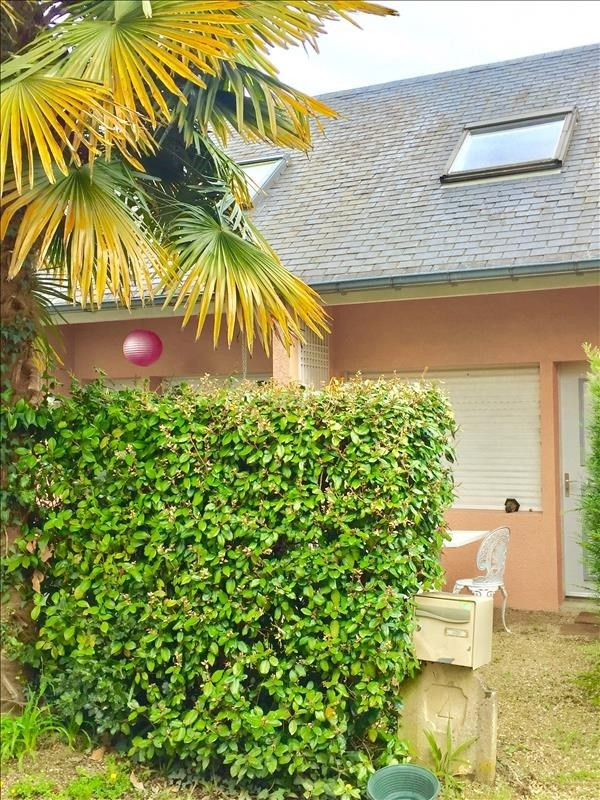 Investment property house / villa Pau 86500€ - Picture 2