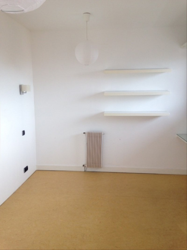 Rental apartment Toulouse 971€ CC - Picture 6
