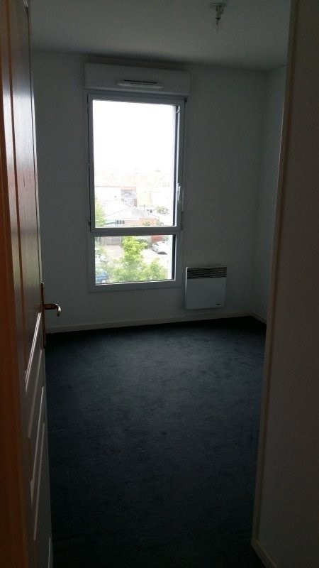 Vente appartement St omer 126 000€ - Photo 3