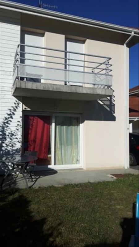 Location maison / villa Prevessin-moens 2028€ CC - Photo 9