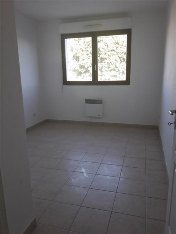 Alquiler  apartamento Lunel 593€ CC - Fotografía 5