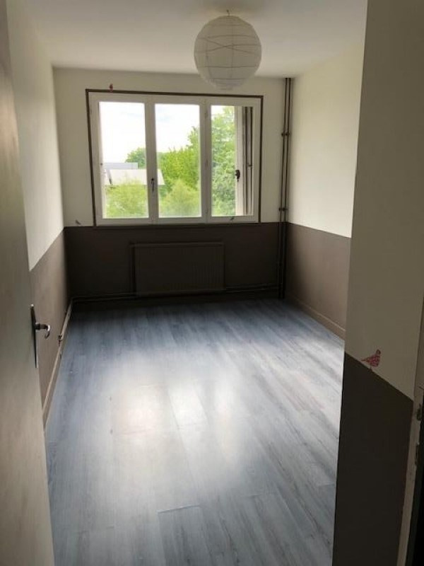 Location appartement Chatenay malabry 1100€ CC - Photo 3