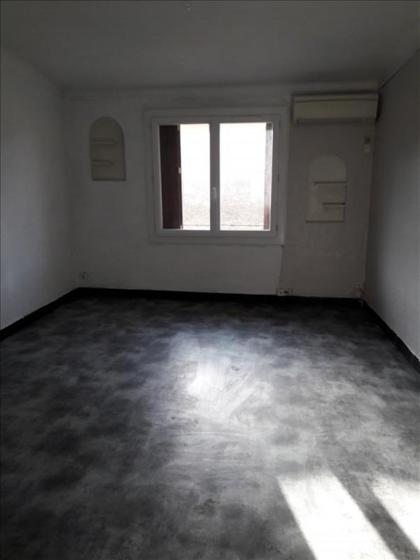 Alquiler  apartamento Marsillargues 694€ CC - Fotografía 3