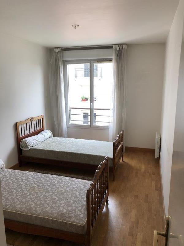 Vente appartement Villejuif 375000€ - Photo 5