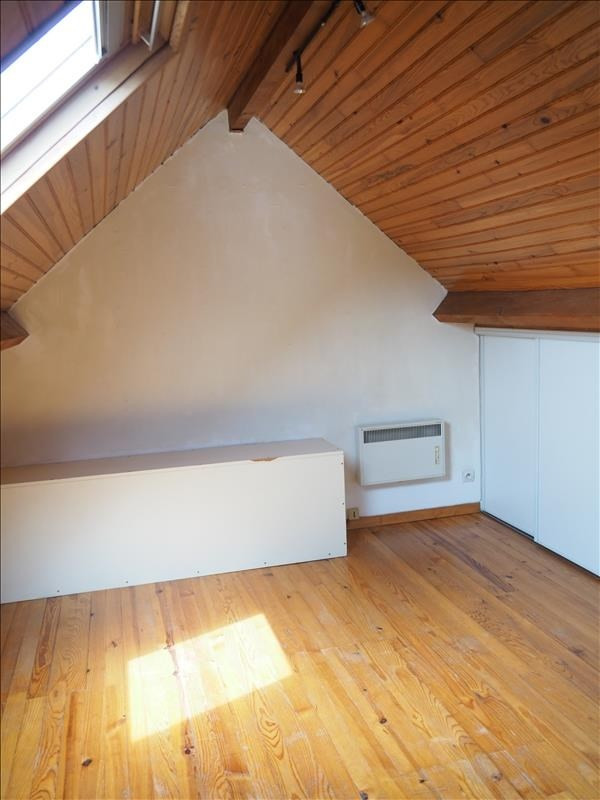 Affitto appartamento Rambouillet 799€ CC - Fotografia 5
