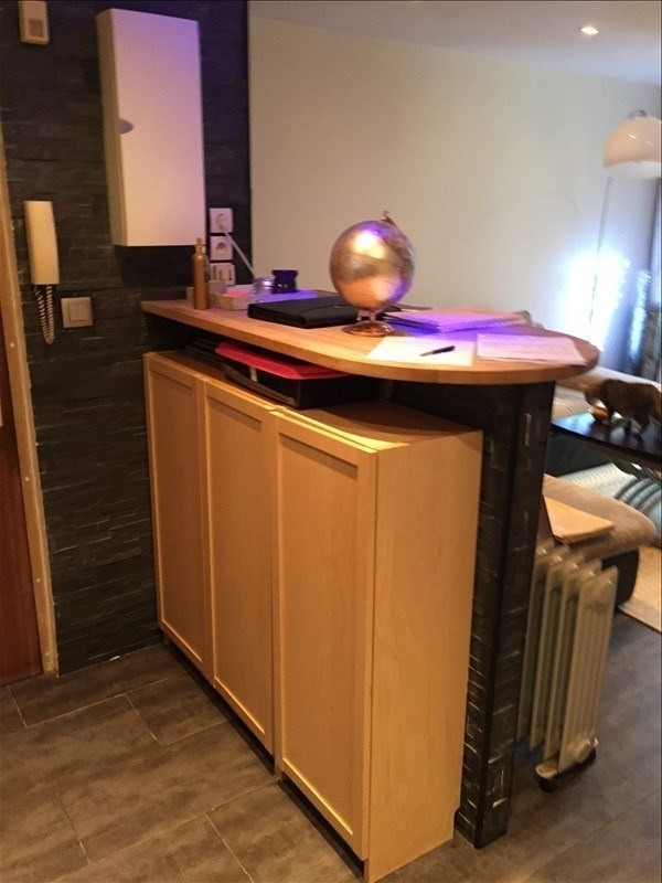 Vente appartement Drancy 177 000€ - Photo 6
