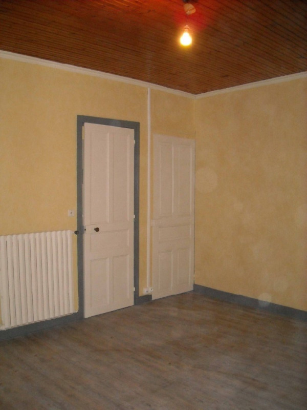 Produit d'investissement appartement Quimperle 37 800€ - Photo 3