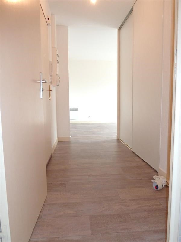Sale apartment Quimper 84 500€ - Picture 3