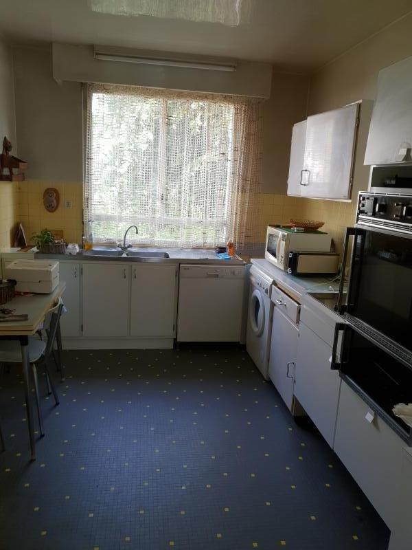 Sale apartment Evreux 168000€ - Picture 2