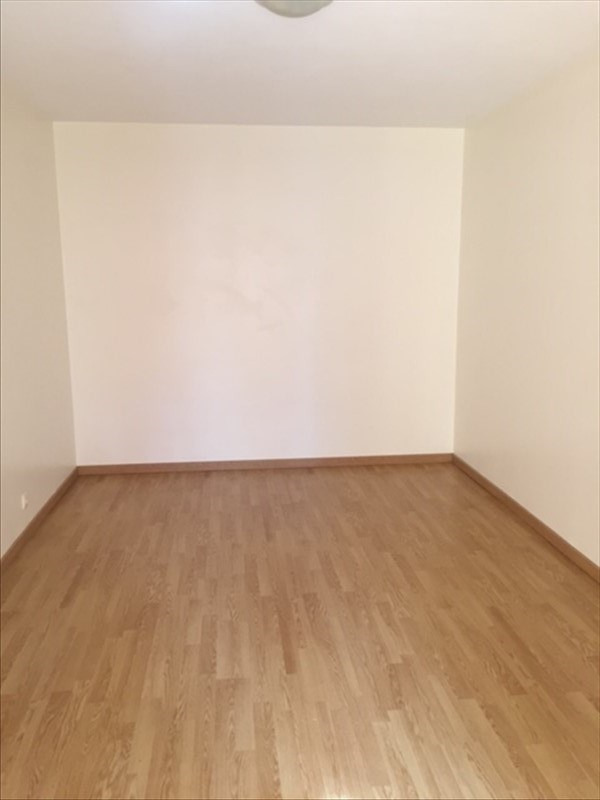 Location appartement Toulouse 580€ CC - Photo 9