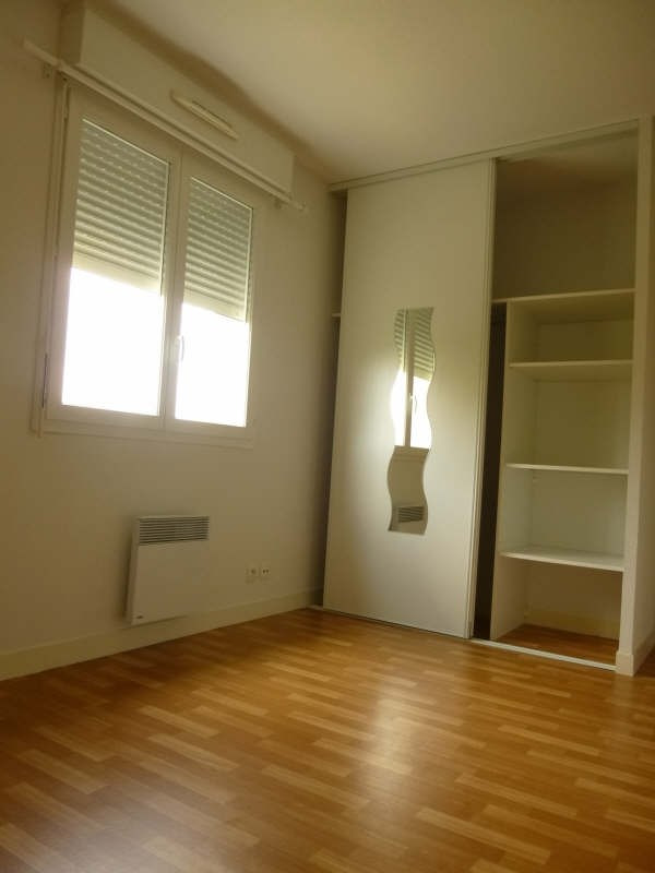 Location appartement Poitiers 463€ CC - Photo 5