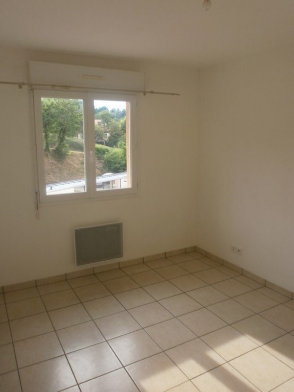 Location appartement Firmi 539€ CC - Photo 5