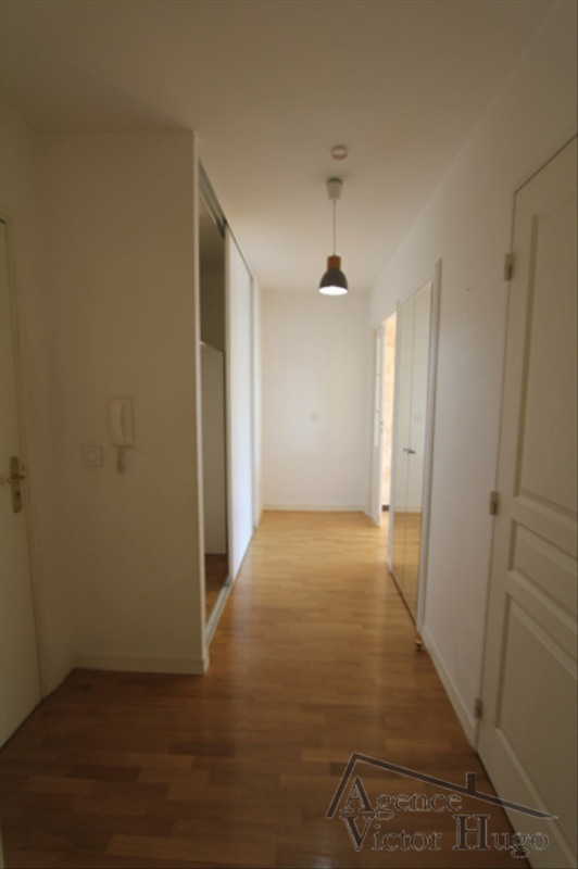 Location appartement Rueil malmaison 1 575€ CC - Photo 9