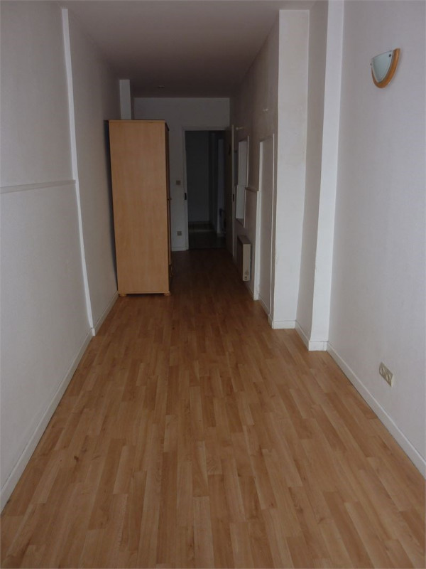 Rental apartment Toul 400€ CC - Picture 6