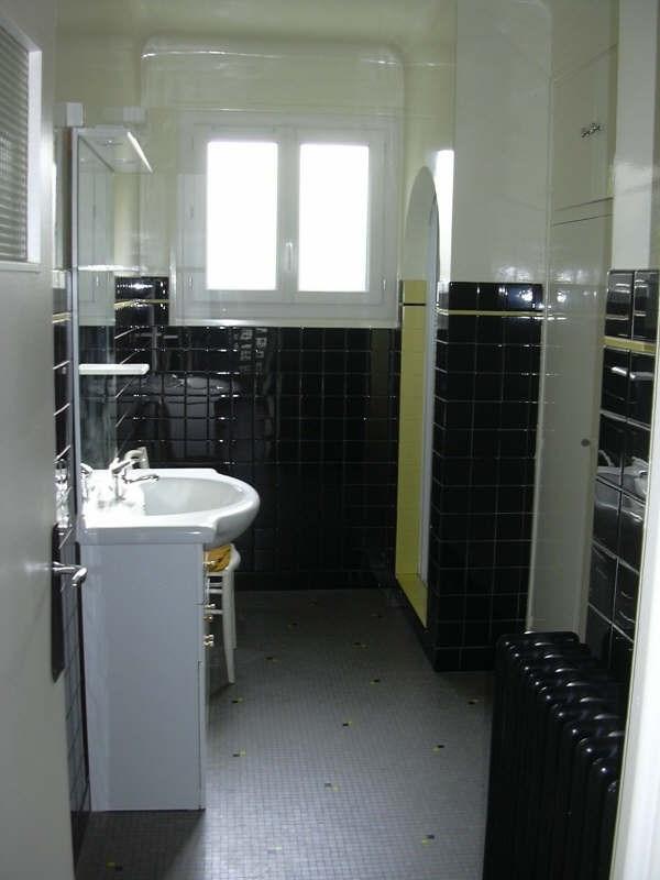 Rental house / villa Juvisy sur orge 1280€ CC - Picture 6