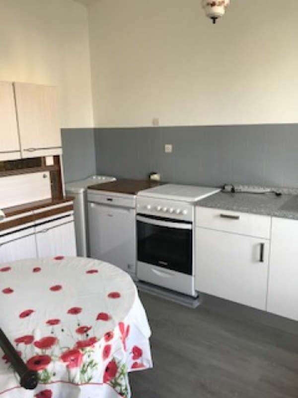 Vente maison / villa Sartrouville 267500€ - Photo 2
