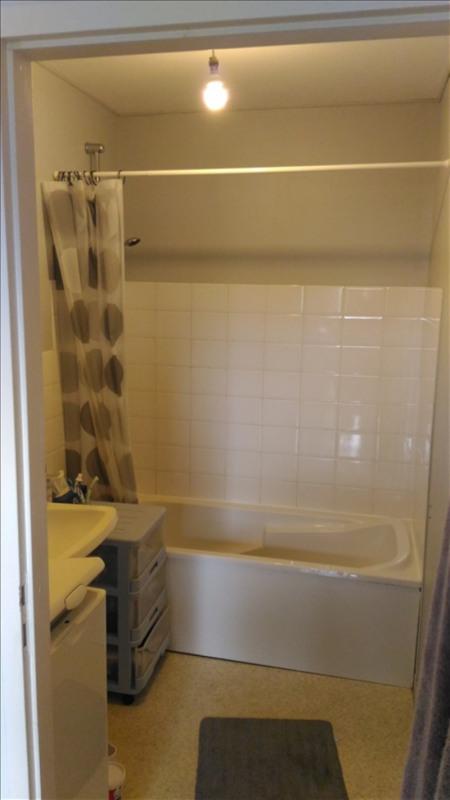 Location appartement La roche sur yon 440€ CC - Photo 4