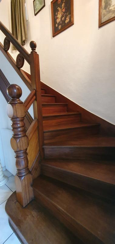 Sale house / villa Quimper 249100€ - Picture 5