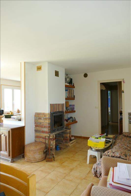 Vente maison / villa Chenac st seurin d'uzet 258500€ - Photo 7