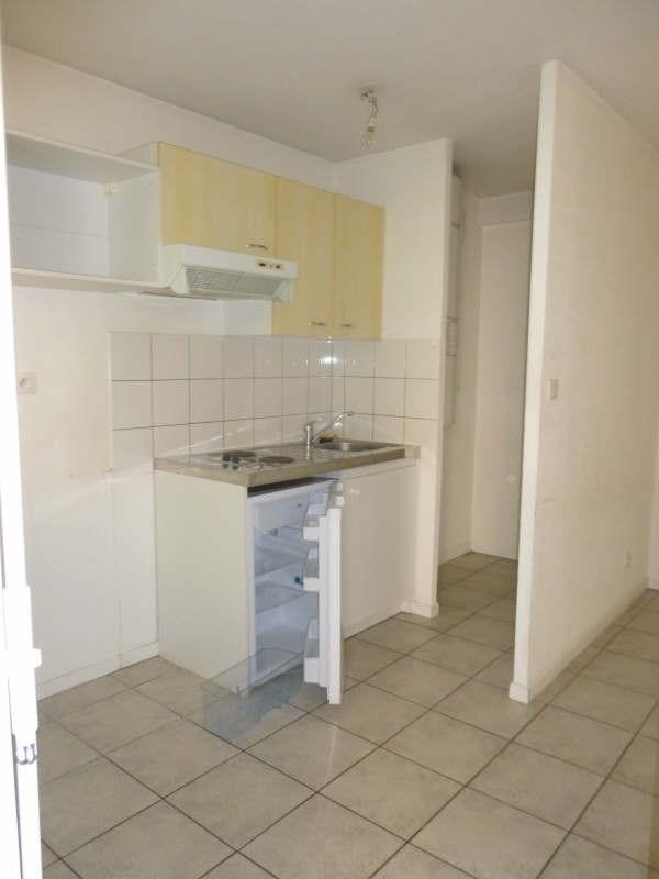 Location appartement Toulouse 764€ CC - Photo 3