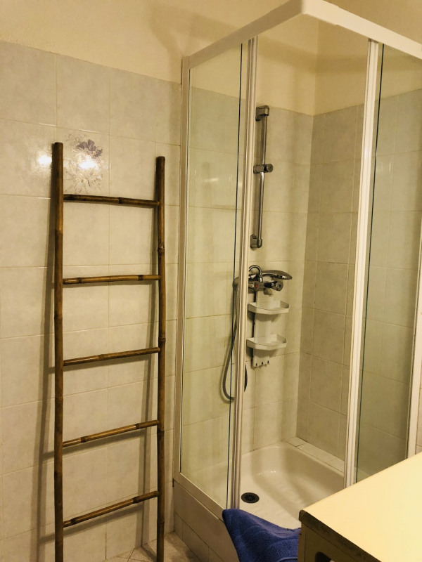 Vente appartement Aregno 252000€ - Photo 10