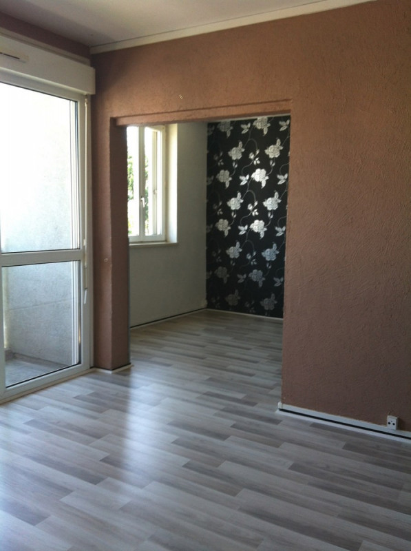 Location appartement Mourenx 450€ CC - Photo 3