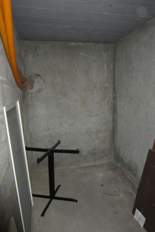 Rental apartment Cachan 1100€ CC - Picture 17