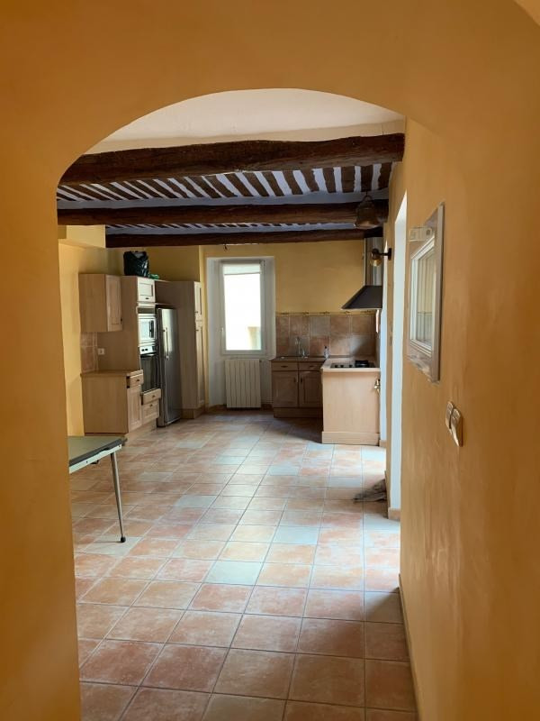 Sale house / villa Eguilles 399000€ - Picture 3
