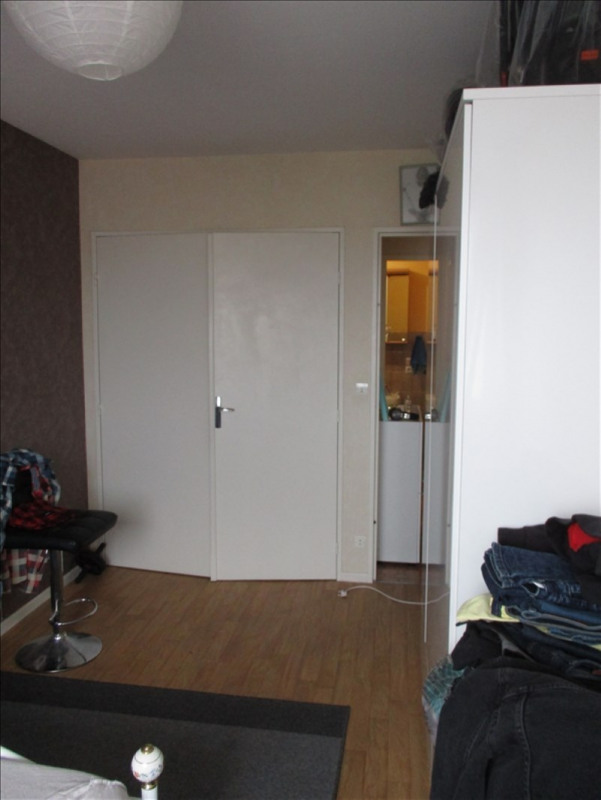 Sale apartment Roanne 59 500€ - Picture 3