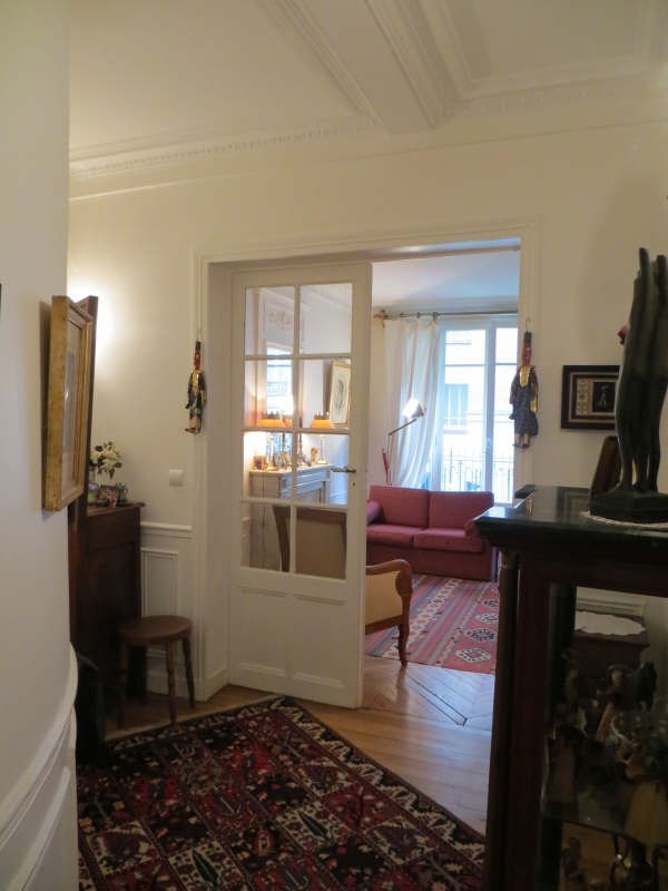 Vente appartement Paris 12ème 677 000€ - Photo 6