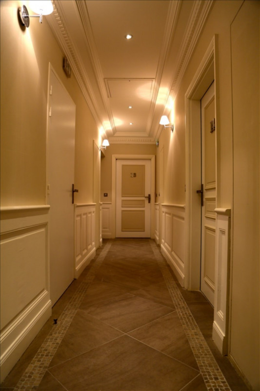 Vente de prestige appartement Aix en provence 123000€ - Photo 1