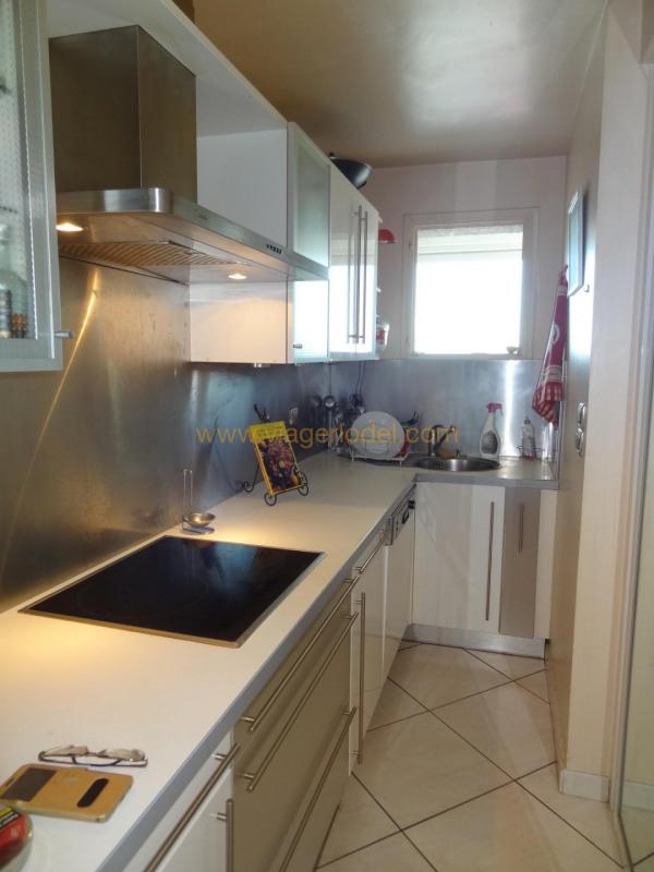 Lijfrente  appartement Palavas-les-flots 115000€ - Foto 4