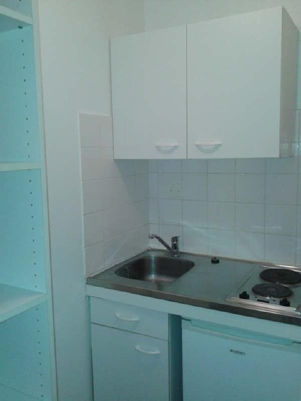 Produit d'investissement appartement Compiegne 75600€ - Photo 2