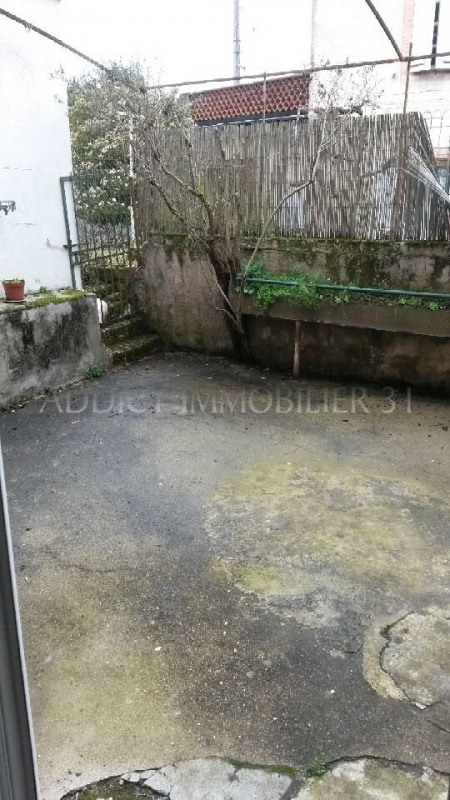 Produit d'investissement immeuble Puylaurens 190000€ - Photo 9