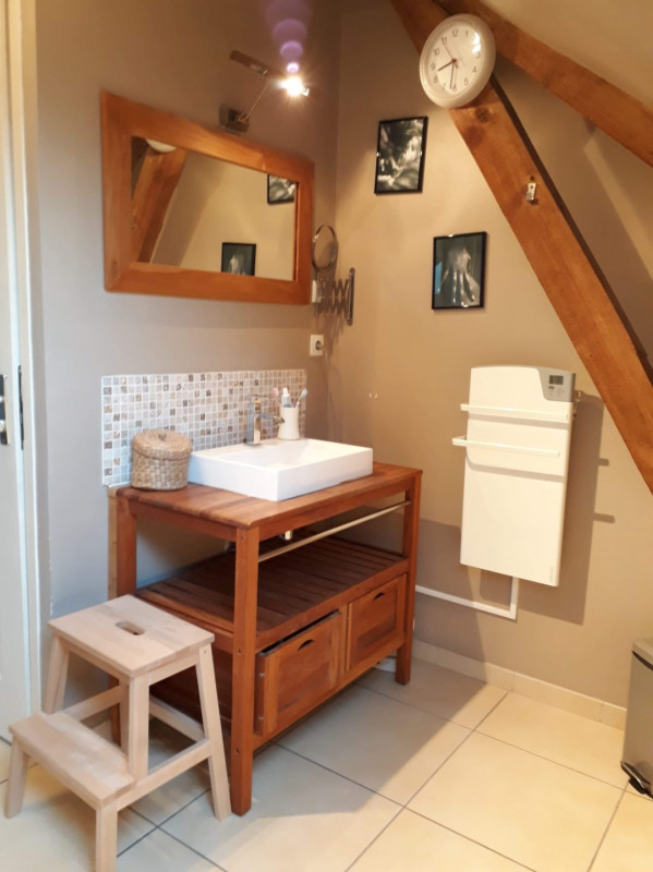Location maison / villa Thérouanne 600€ CC - Photo 3
