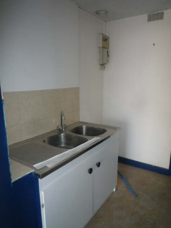 Vente local commercial Yzeure 45000€ - Photo 2