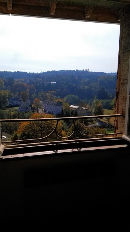 Vente appartement Le chambon sur lignon 48 900€ - Photo 6