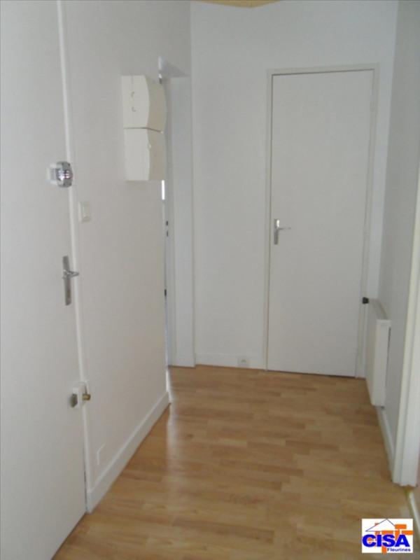 Rental apartment Pontpoint 695€ CC - Picture 9